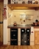 Cucina in Maiolica Arcadia - Cod. C6