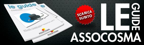 Guide Assocosma