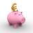 Proroghe, detrazioni e incentivi fiscali per ristrutturazioni e riqualificazione energetica